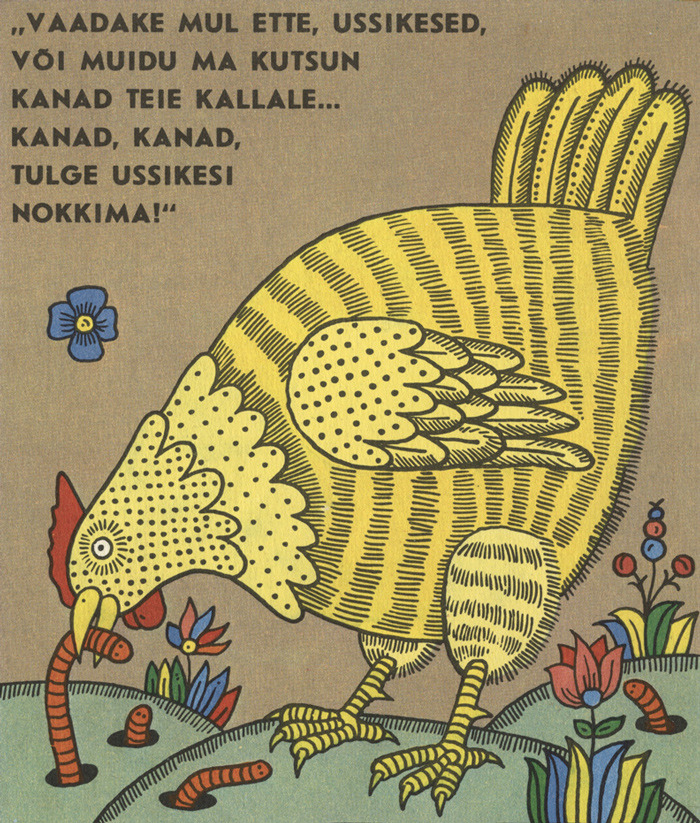 07-Jaan-Tammsaar-estonian-illustration-1984_900